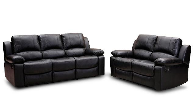 Start a Furniture Rental Business