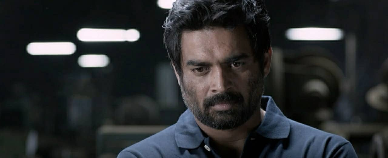 Vikram Vedha Full Movie Download in Hindi 720p, 480p tamilrockers