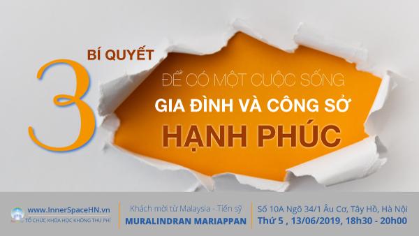 ba-bi-quyet-de-co-mot-cuoc-song-gia-dinh-cong-so-hanh-phuc