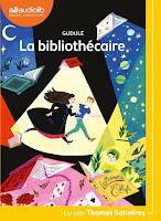 http://leslecturesdeladiablotine.blogspot.fr/2017/04/la-bibliothecaire-de-gudule-texte.html