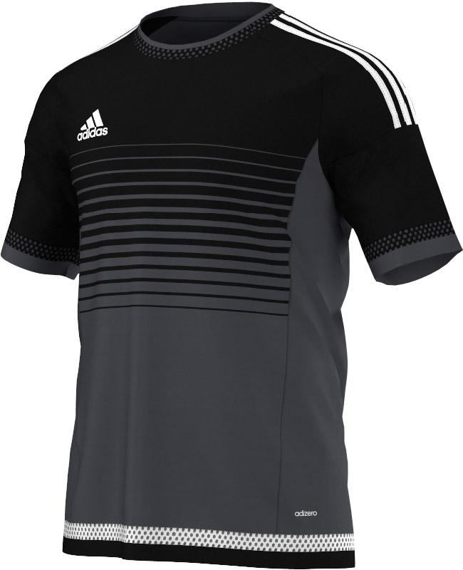 adidas 2015 16 teamwear kit templates footy headlines. Black Bedroom Furniture Sets. Home Design Ideas