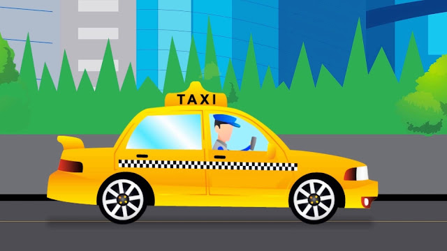 Finding a Taxi in CDG airport to travel to the city of Paris – How to do it easily