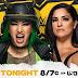 WWE NXT 02.12.2020 | Vídeos + Resultados