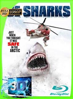 Tiburones de Hielo (2016) Latino Full 3D SBSHD [1080p] Latino [GoogleDrive]