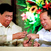 Senator Drilon Got The Biggest Slice In DAP Funds During PNoy Gov't