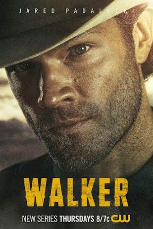 Series Walker