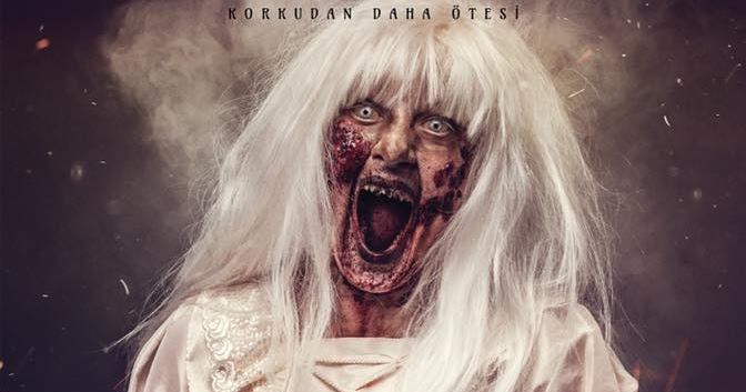 Siccin 5 (2018) Bluray Subtitle Indonesia | ZONA FILM TERBARU