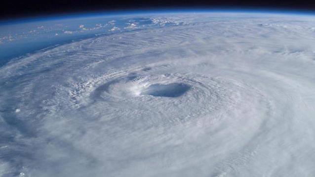Η τρύπα του όζοντος στον Νότιο Πόλο είναι πλέον μεγαλύτερη και από την Ανταρκτική