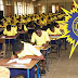 Price of WAEC GCE Scratch Cards & Full List of Banks/ Dealers Selling GCE Scratch Card