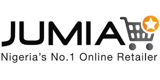 Jumia 100% voucher December 2016
