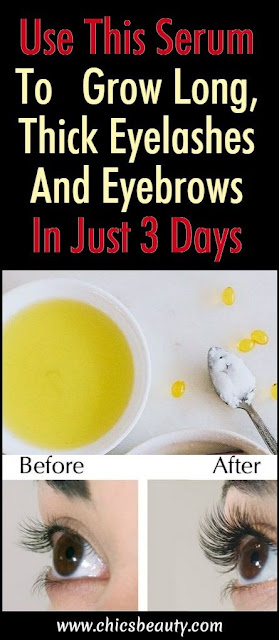 how to use miracle grow