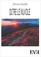 http://lindabertasi.blogspot.com/2016/03/il-salotto-di-book-cosmopolitan.html