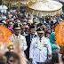 Ridwan Kamil Ikat Pejabatnya dengan Pakta Integritas