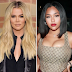 Jordyn Woods appears to respond to Khloe Kardashian's message of forgiveness then denies it