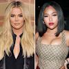 Jordyn Woods appears to respond to Khloe Kardashian's message of forgiveness then denies it