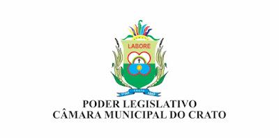 Câmara Municipal do Crato adia inicio dos trabalhos para esta ...