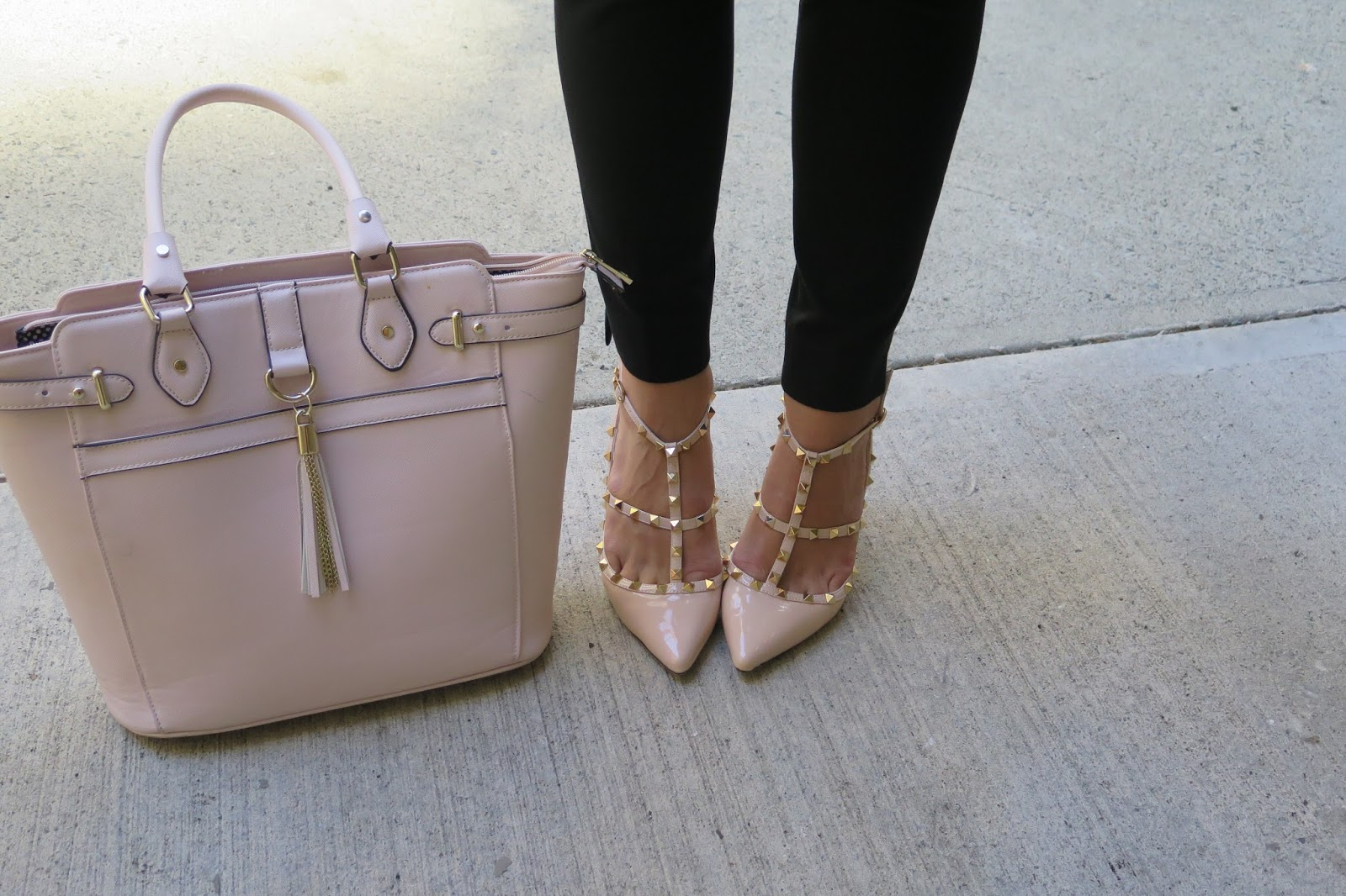 rock-stud-like-heels