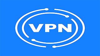 Rekomendasi VPN Terbaik Tahun 2020
