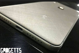 - Root LeEco Letv Le2 -Without PC