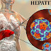 Hepatitis A Infection | Presentation | diagnosis and management
