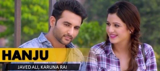 SUCCESS UP: Hanju Lyrics - What The Jatt (Punjabi Movie 2015