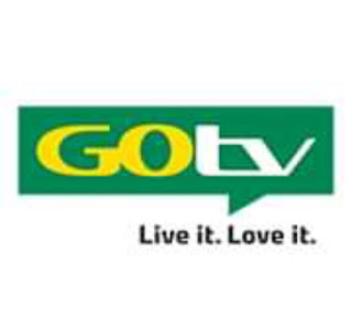 How to pay GoTV with Bonga points