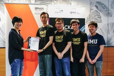 singapore-management-university-undergraduate-scholarship