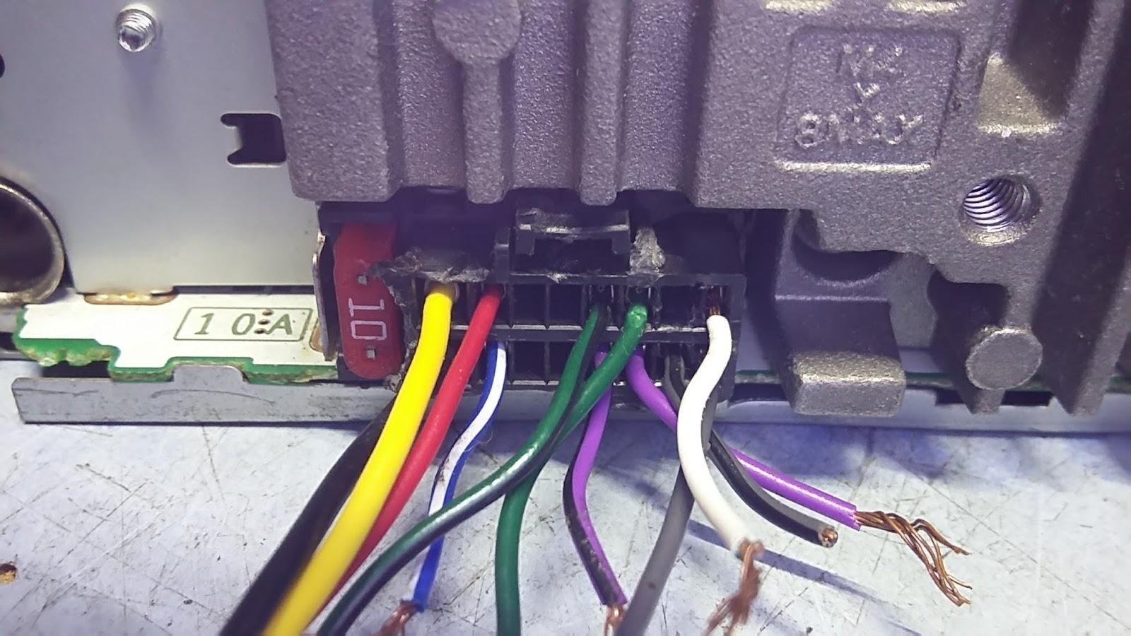 20161003_183332_LLS ivega eletr�nica novembro 2016 pioneer deh x1710ub wiring diagram at crackthecode.co