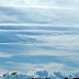 Μεγάλο Πευκό... Οργασμός από τους Αεροψεκασμούς !!!! (Φωτογραφίες)