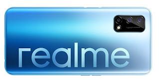 مواصفات ريلمي Realme Q2