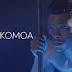 VIDEO |Kusah - Hujanikomoa | DOWNLOAD