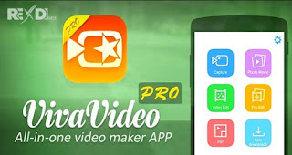 viva video pro apk 4.5.8 viva video pro 5.8.2 apk viva video pro hack version viva video mod apk download