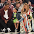 Beyonce And Jay-Z Hire Six Nannies For Their New Born Twins Rumi And Sir Carter