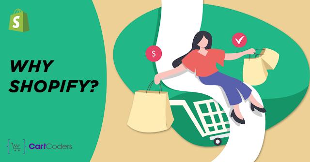 WooCommerce Shopify Migration