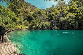 Why You Need To Travel To Philippines: The Prized Archipelago