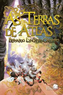 Bernardo Lynch de Gregório