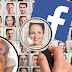 How to Find Out who Looks at Your Facebook Page