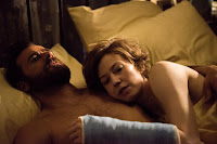Justin Theroux and Carrie Coon in The Leftovers Season 3 (11)