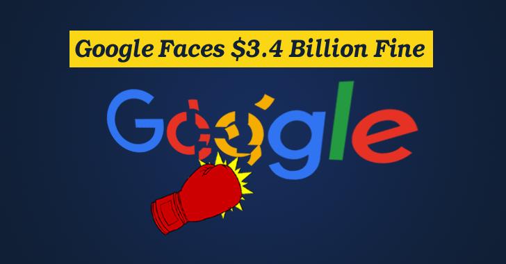 google-europe-antitrust