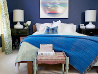 Some Tips on How to Decorate Your Small Bedroom