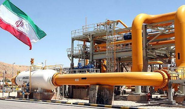 O petróleo atingiu 70 dólares pela primeira vez desde 2014, com investidores aguardando decisão dos Estados Unidos sobre o Irã.