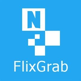 FlixGrab 1.5.11.352 Premium crack Free Downlaod