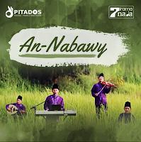 Lagu Qasidah An-Nabawy Full Album