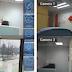 Download free IP Cam Viewer PRO apk