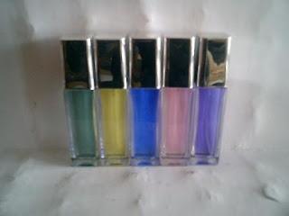 zanzibarperfume.blogspot.com