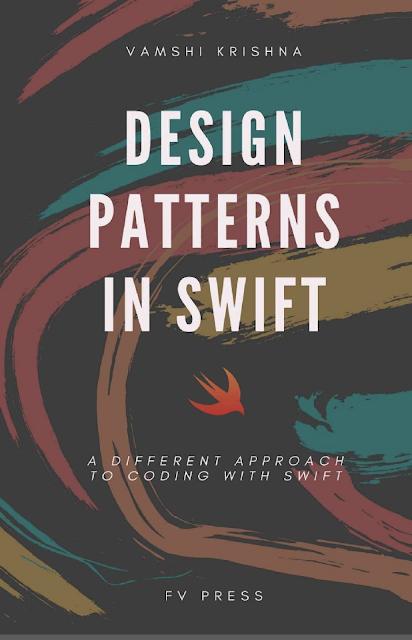 Download Design Patterns in Swift