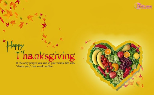 thanksgiving wallpaper backgrounds for desktop