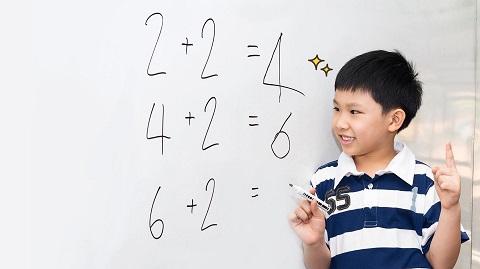 Cara Siapkan Anak Menghadapi Ujian Sekolah