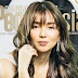 "Kathryn Bernardo is one of People Asia magazine's ""People of the Year"" awardees"