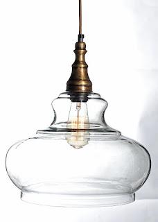 הגלריה המקסיקנית המקום לעיצוב הבית - מנורה
